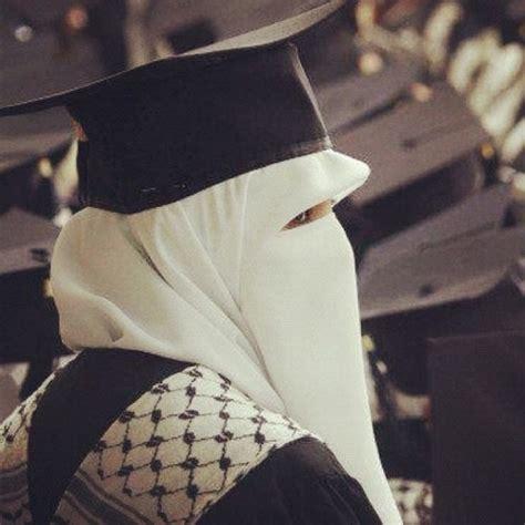 niqab fashion tutorial 633 best images about niqab arabian muslim women on