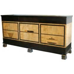 Sideboard Cabinet Swedish Art Deco Sideboard Cabinet With Marquetry Otto