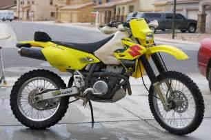Suzuki Motorcycles Dirt Bikes Suzuki Drz400e Enduro Dirt Bike Dirt Bikes
