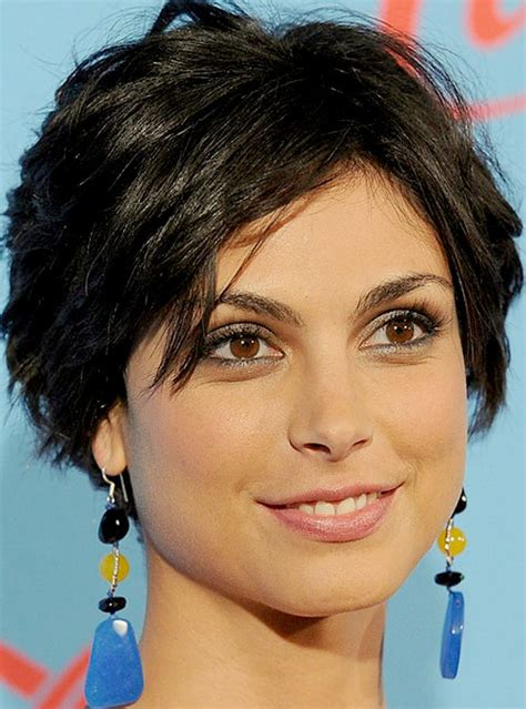 celebrity hairstyles layers short layered haircuts celebrity hairstyles globezhair