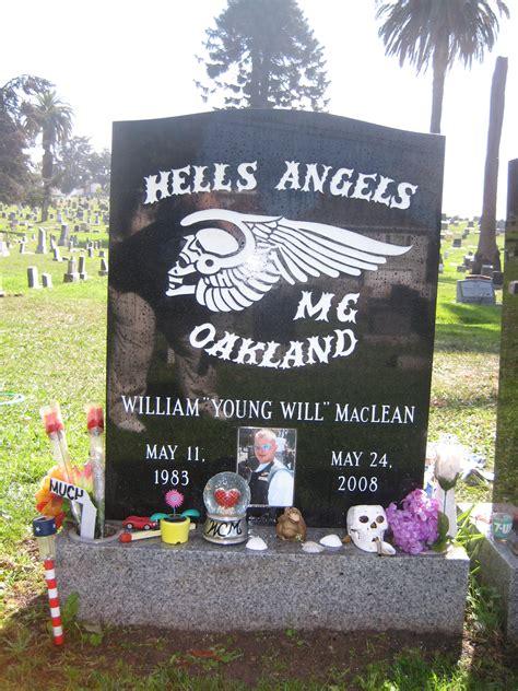 Birth Records Oakland Ca William Quot Will Quot Maclean 1983 2008 Find A Grave Memorial