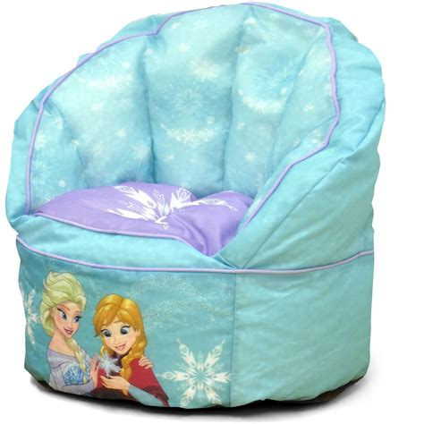 toddler bean bag sofa chair toddler bean bag sofa chair