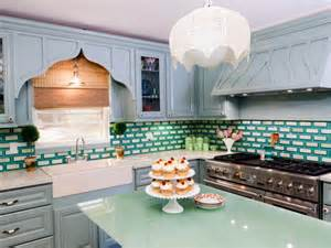 Best Way To Repaint Kitchen Cabinets by Painting Kitchen Cabinets To Get New Kitchen Cabinet