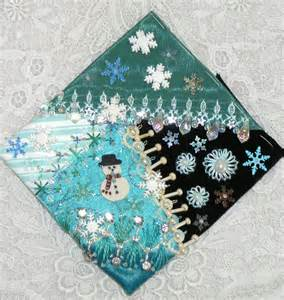 Quilt Ornament by And Me Designs Quilt Blocks For
