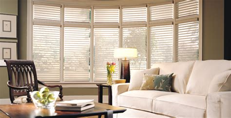 Affordable Window Treatments The Search For Eco Friendly Affordable Window Treatments