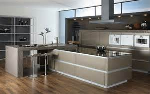 Modern Kitchen Designs Australia kitchen designs photo gallery on thermador iecob info