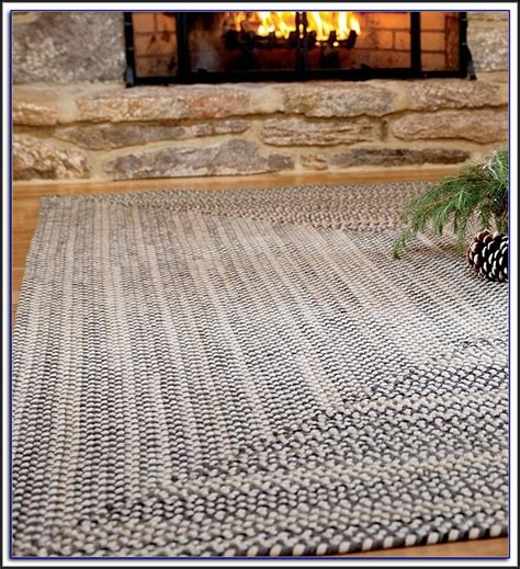 Braided Wool Rugs Made In Usa Rugs Ideas What Are Rugs Made Of