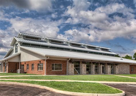 county shelter washington county animal shelter j a associates