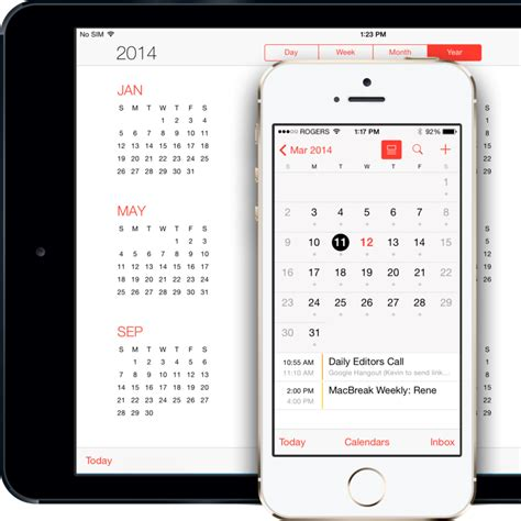 S Calendar Sync With How To Sync Calendars Between Iphone And Imobie Inc