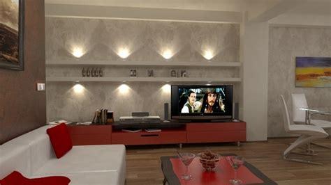 wohnzimmer einrichten 3d 88 wohnzimmer einrichten 3d planer roomeon 3d