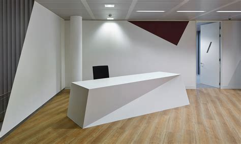 Bespoke Reception Desk Bespoke Furniture Design Lime Commercial
