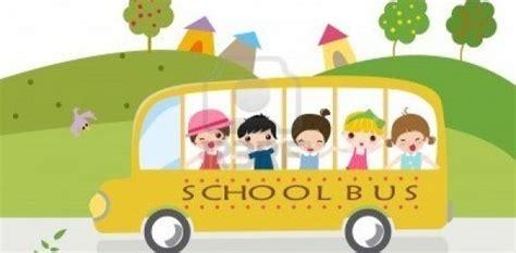 imagenes buses escolares animados buses escolares animados imagui