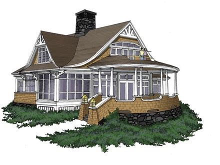 cottage coastal exterior color schemes coastal carolina cottage house plans coastal cottage cottage coastal exterior color schemes coastal carolina