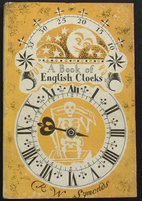 libro the first man penguin penguin first editions early first edition penguin books penguinfirsteditions com reloj