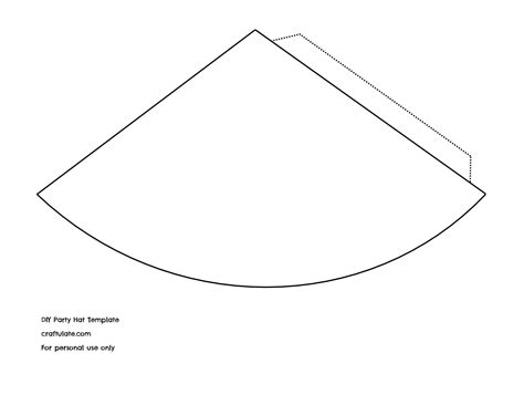hat templates pin hat template on