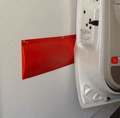 Car Door Protector For Garage Walls 1000 Images About Garage Mud Room On Pool Noodles Cars And Garage Walls