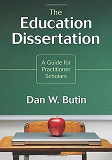 dissertation grants education dissertation funding education