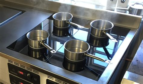 kitchen chef induction home induction cooking suites induction stoves and induction hobs