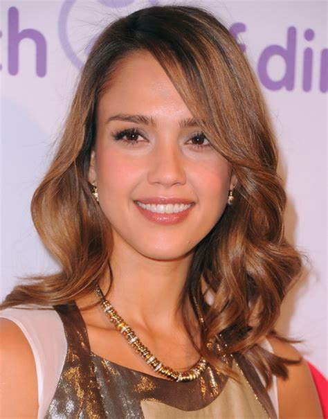 rectangle face shape hairstyles different haircuts for medium length hair