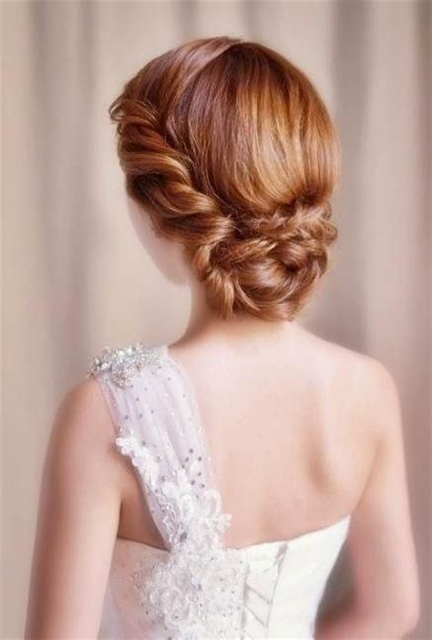 5 Inspired Wedding Hairstyles by 38 Best Images About Downton Hair On