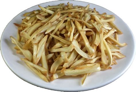 Jackfruit Chips Mouthwatering Food Recipes 255 Crispy Jackfruit Chips