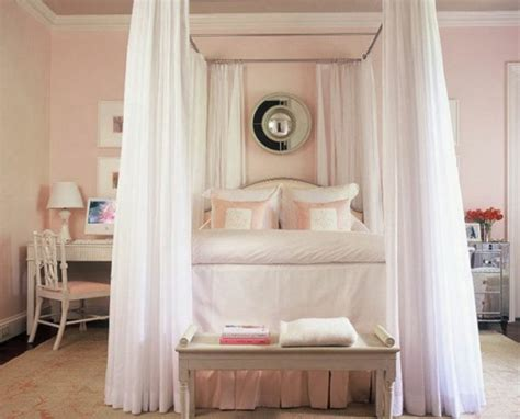 rosa schlafzimmer 100 faszinierende rosa schlafzimmer