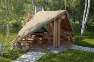 Garden Pergola Plans by 22 Beautiful Garden Design Ideas Wooden Pergolas And