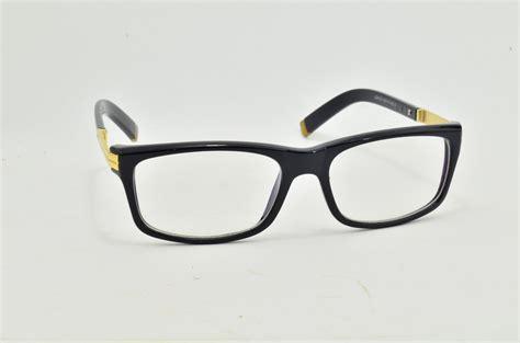 Kacamata Korea Gratis Lensa Minusclinderplus 6 jual kacamata korea jc8125 hitam kacamata optik