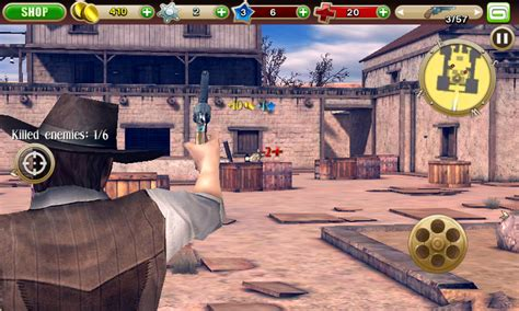 download game android six guns mod dowload six guns mod apk at zippyshare com