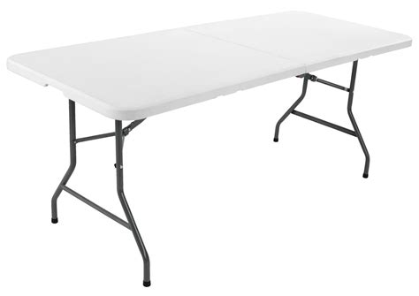How To Cover Dining Room Chairs camping table kuleskog w75xl180 white jysk