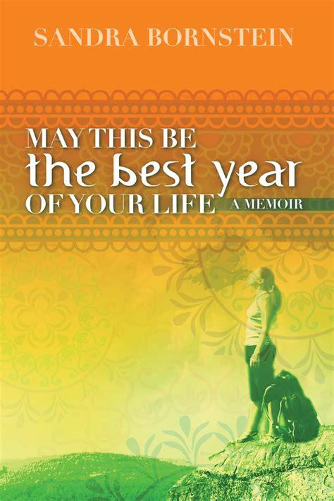 autobiography book cover design 9 best images of memoir books cover ideas autobiography