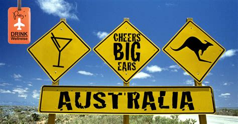 Cheers Big Ears 2 by Australia Cheers Big Ears Same Goes Big Nose