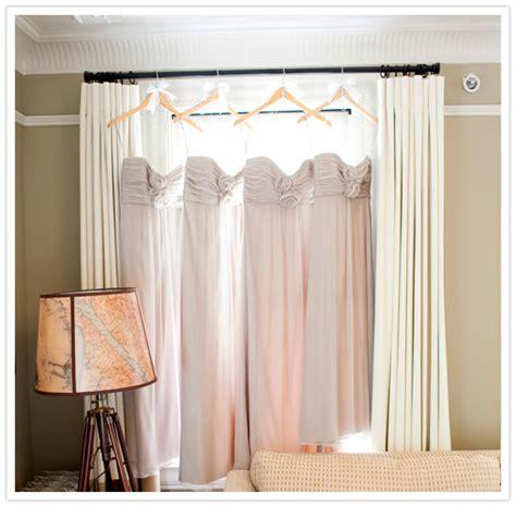 Bridesmaid Dresses Rental San Francisco - bay area wedding kendel brian real weddings 100