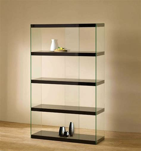 modern display cabinet 99 best amazing furniture images on pinterest furniture