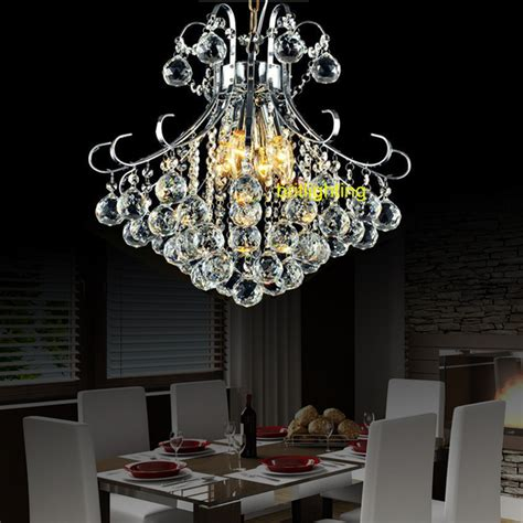 dining room crystal chandeliers ᗖmodern crystal chandelier ᗗ lighting lighting for dining