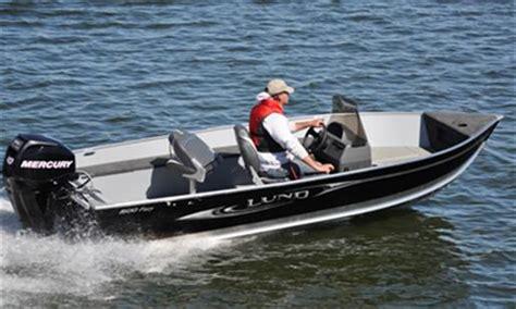 lund boat dealers garmin software lund boat dealers