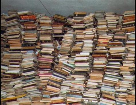 libreria terzo mondo una montagna fatta di libri da scalare giornaleditalia