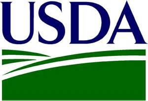 Usda Rual Development Government Shutdown Closes Local Usda Offices
