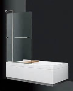 Modern Bath Shower Combo Modern Shower Tub Combo Bathroom Pinterest