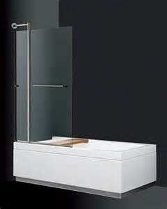 modern shower tub combo bathroom