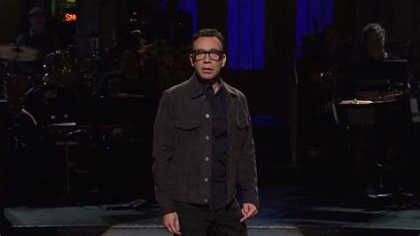 3 Sketches Snl by Fred Armisen On Snl 3 Sketches You To See