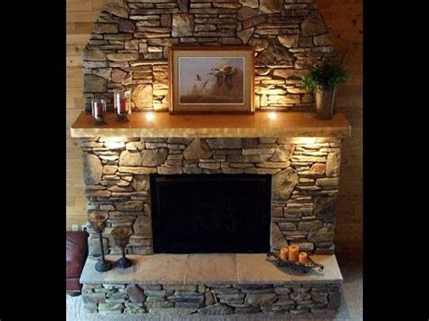 Gas Fireplaces Maryland by Ventless Gas Fireplaces Glen Burnie 844 462 8877