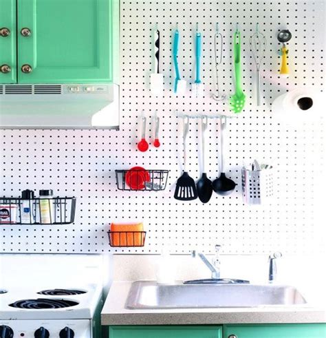 pegboard kitchen ideas 21 kitchen backsplash ideas and design tips the