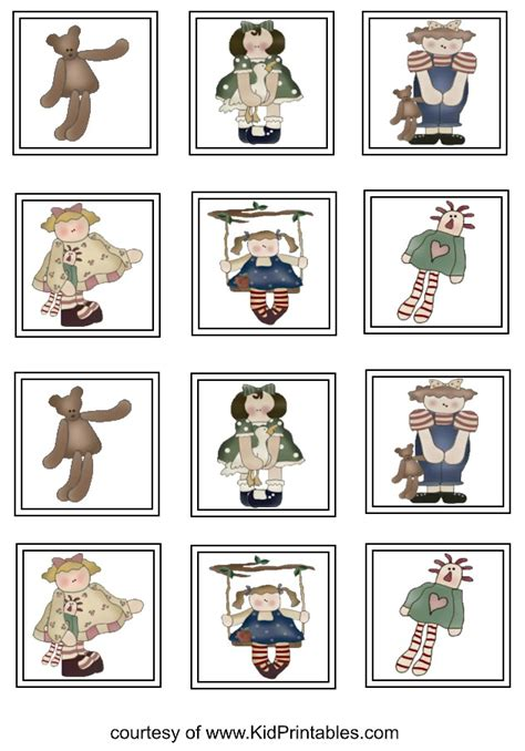 printable country stickers free printables for kids christian work at home ministries