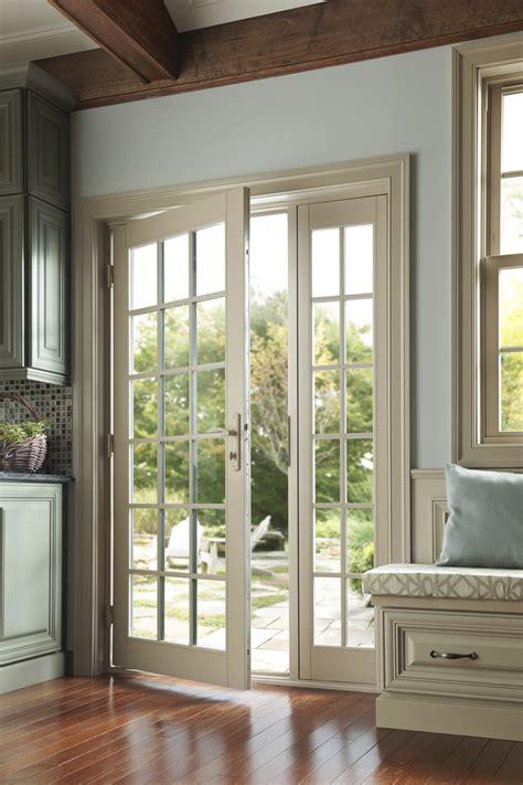 french  swing patio doors exterior french doors