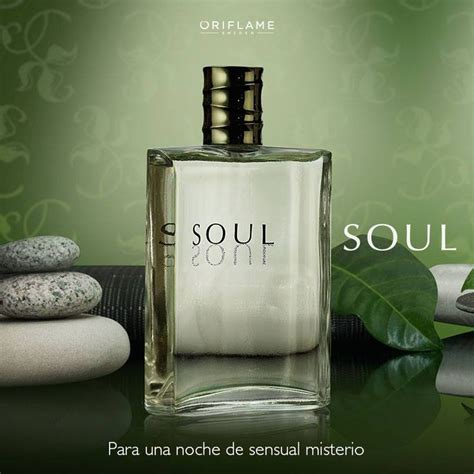 Parfum Oriflame Soul 69 best oriflame parfume images on fragrance perfume and sweden