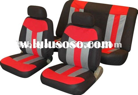 K Star Auto Tuning Accessory Limited by Seat Sports Car Seat Sports Car Manufacturers In Lulusoso