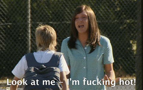 Summer Heights High Memes - redirecting to