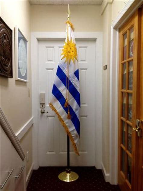 indoor flag sales by bald eagle flag store usa