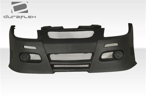 Pontiac G5 Kit by Front Bumper Kit For 2008 Pontiac G5 2dr 2007 2009